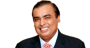 Mr_Ambani.png