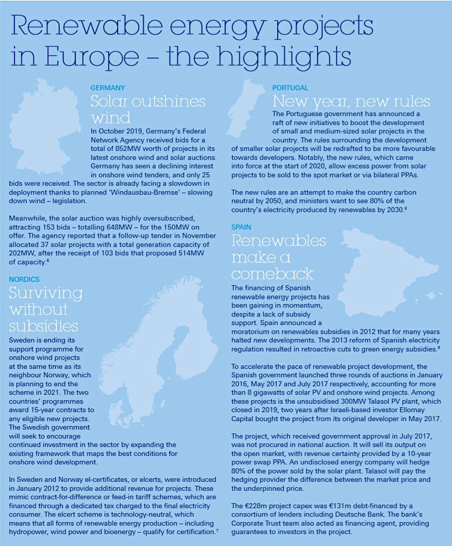 Renewable_energy_projects_in_Europe_-_the_highlights-2.jpg