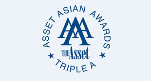 The Asset Triple A Awards, June 2019