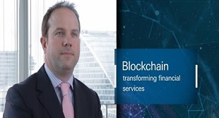 Economy Views: Blockchain – transforming financial services