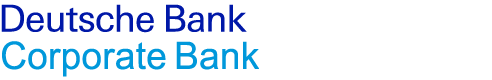 Deutsche Bank – Corporate Bank