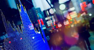Deutsche Bank galvanises Nyrstar cash position with US$125m