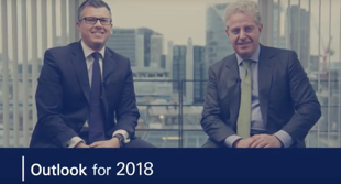 DB-outlook-2018