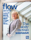 Flow issue 1 October 2015