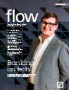 Flow issue 2 May 2016 Corporate
