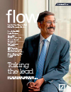 Flow issue 2 May 2016 Institutional