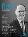 Flow issue 8 October 2019
