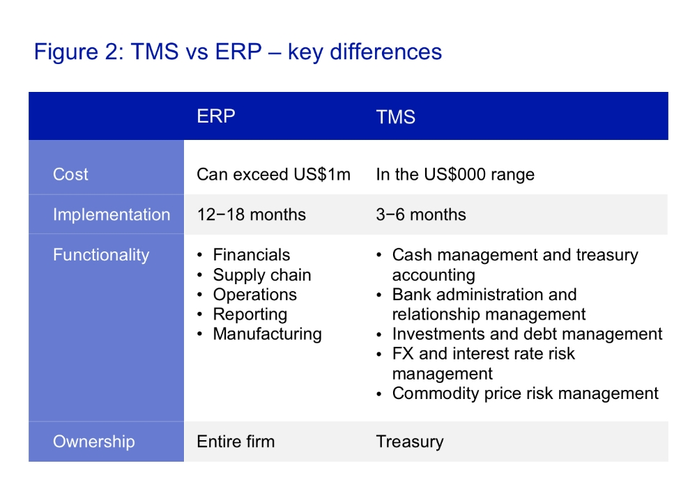 Figure_2_TMS_vs_ERP_key_differences