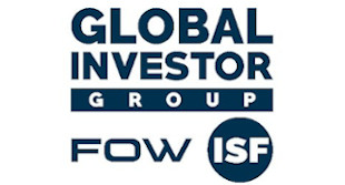 Global Investor / ISF beneficial owners' survey 2020, Feb 2020