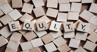 Private equity outsourcing – a path to growth?