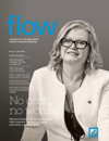 Flow issue 7 October 2018