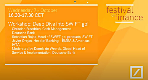sibos-deep-dive-into-swift-gpi.jpg